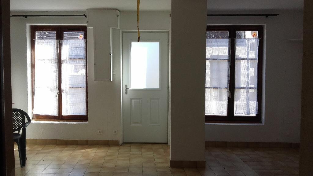 Maison à vendre 4 65m2 à Mamers vignette-9