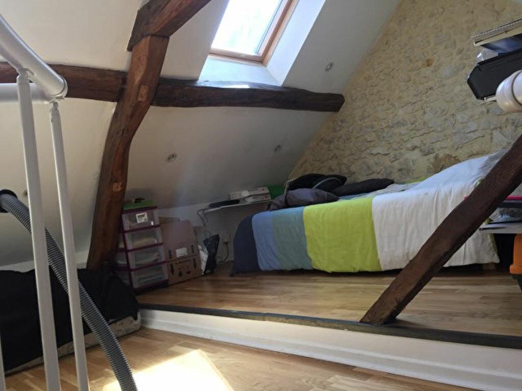 Maison à vendre 3 78m2 à Mamers vignette-8
