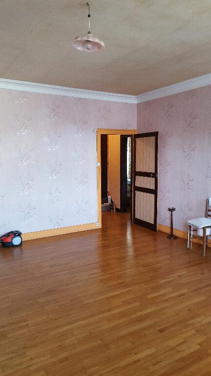 Maison à vendre 6 152m2 à Saint-Cosme-en-Vairais vignette-8