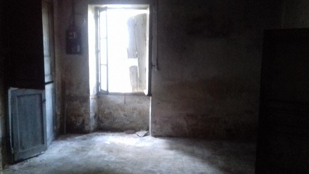 Maison à vendre 2 65m2 à Villaines-la-Carelle vignette-5