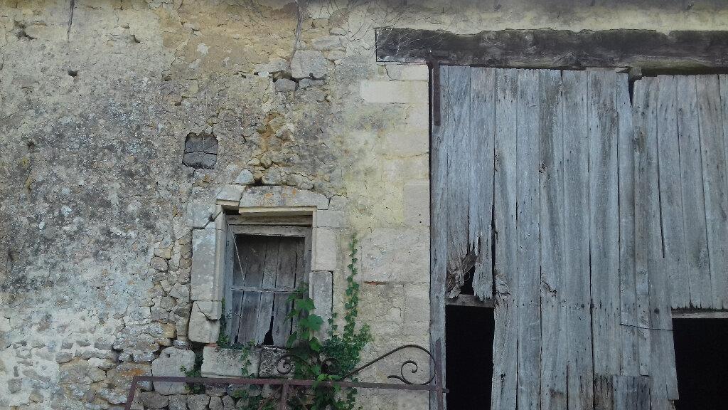 Maison à vendre 2 65m2 à Villaines-la-Carelle vignette-9