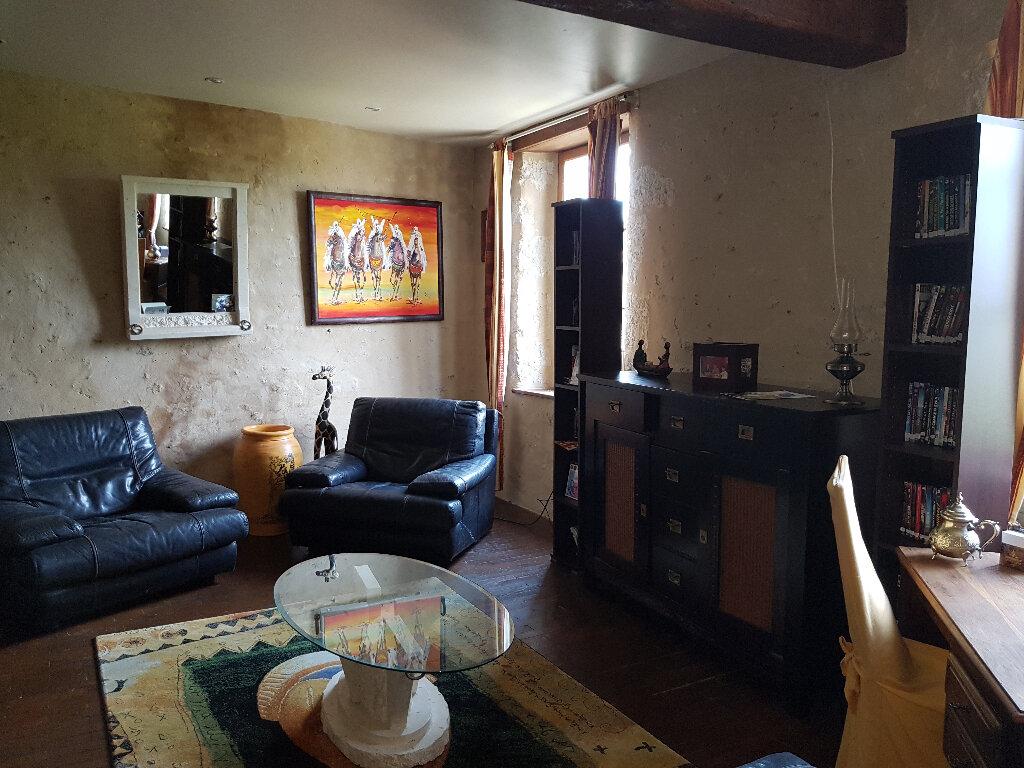 Maison à louer 3 83m2 à La Perrière vignette-8