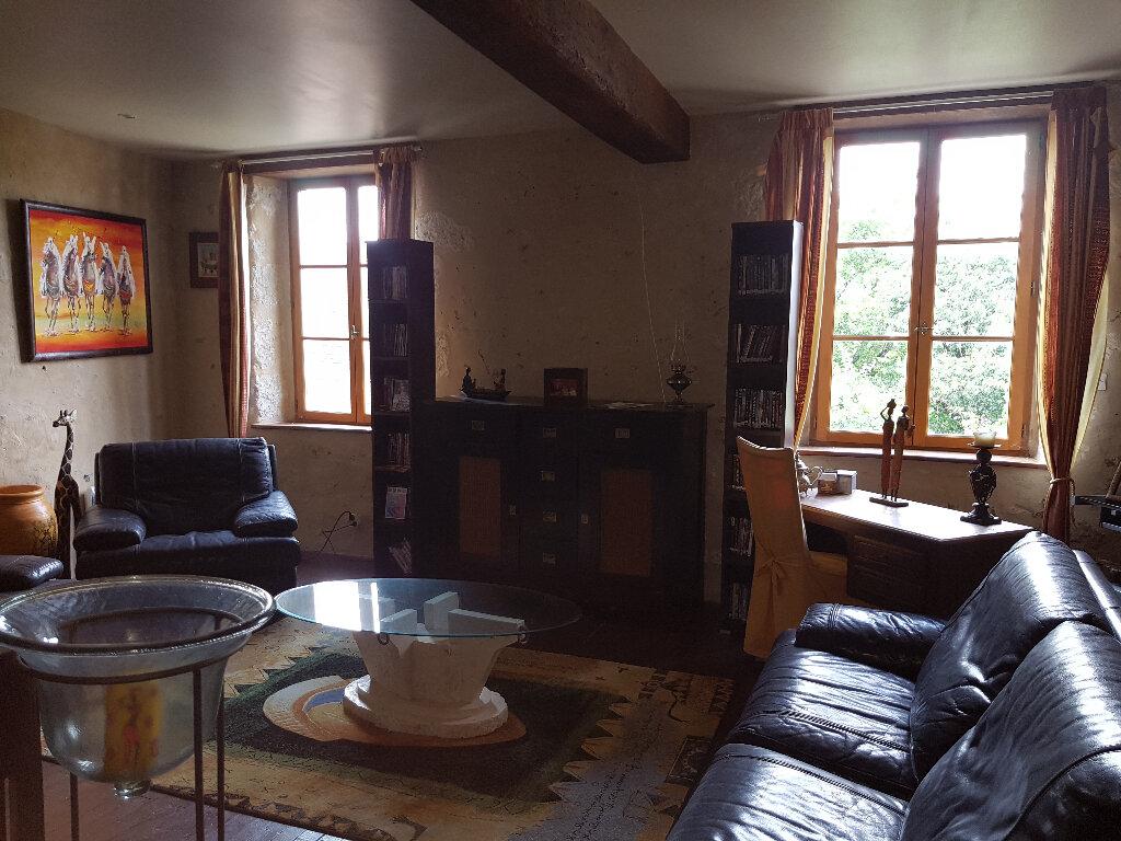 Maison à louer 3 83m2 à La Perrière vignette-10