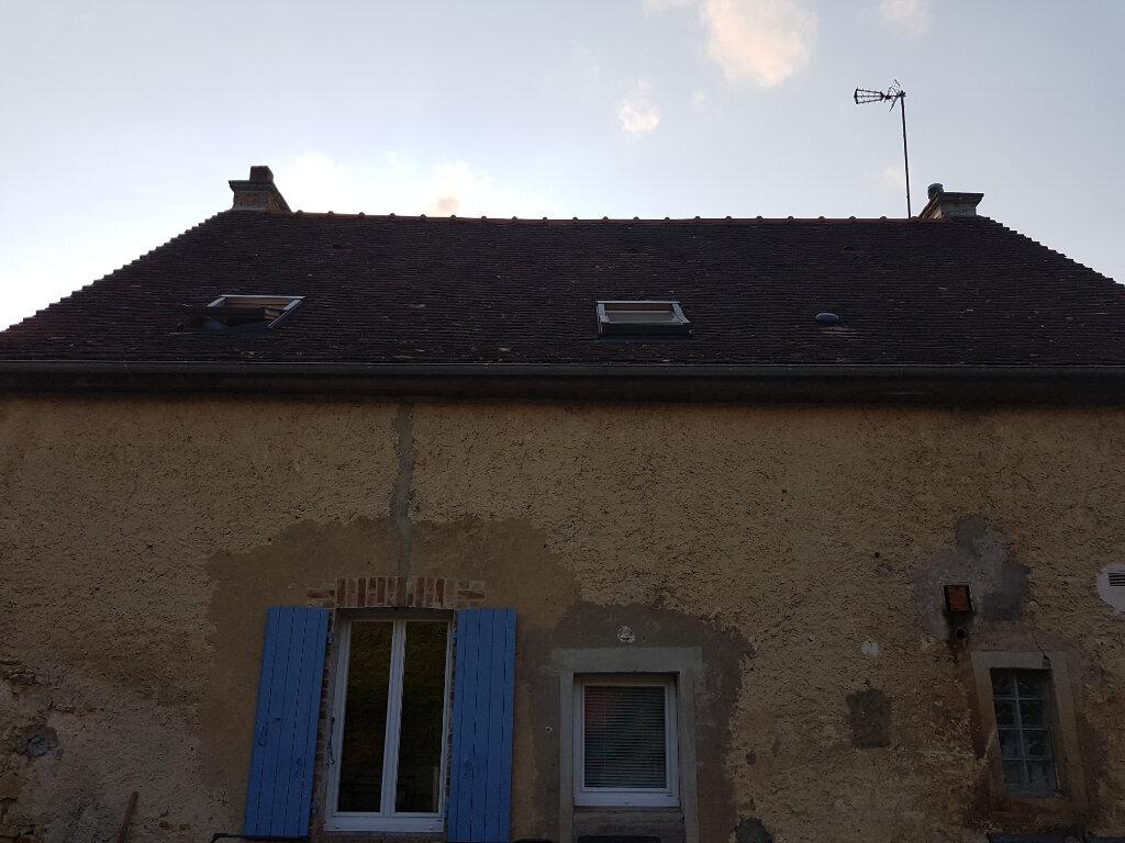 Maison à louer 5 103m2 à Mamers vignette-6