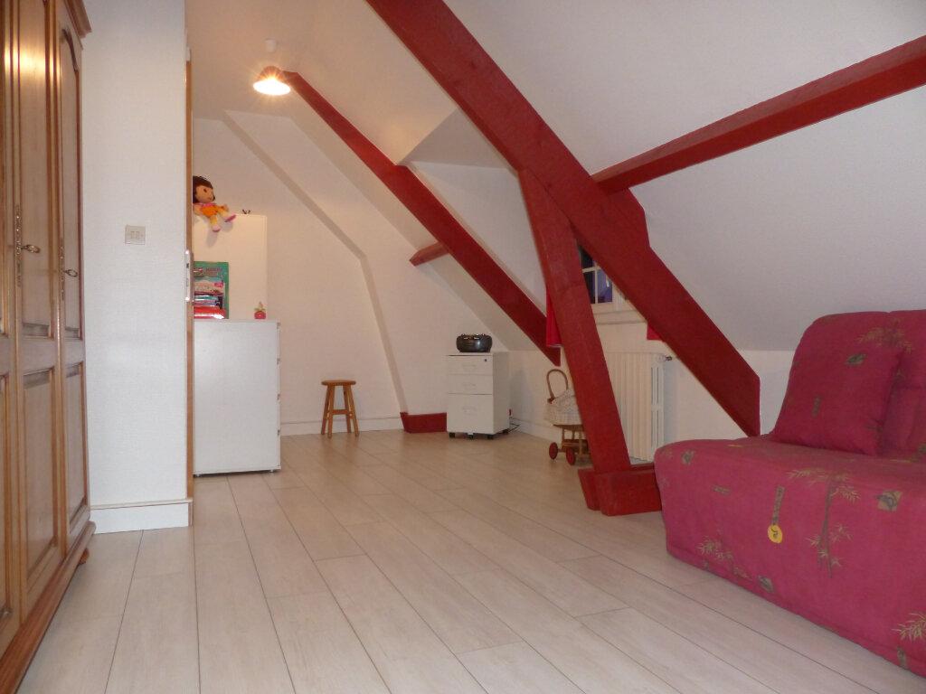Maison à vendre 9 150m2 à Valframbert vignette-11