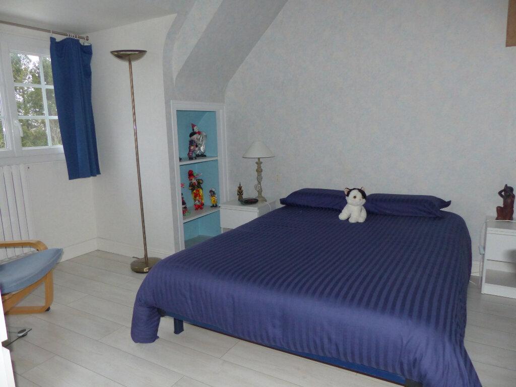 Maison à vendre 9 150m2 à Valframbert vignette-12
