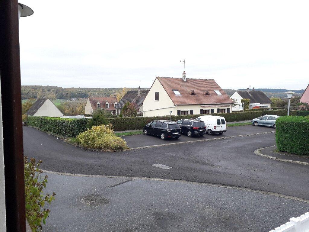 Maison à vendre 6 85m2 à Bellême vignette-6