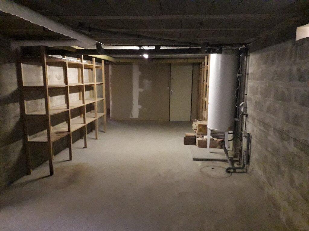 Maison à vendre 6 85m2 à Bellême vignette-8