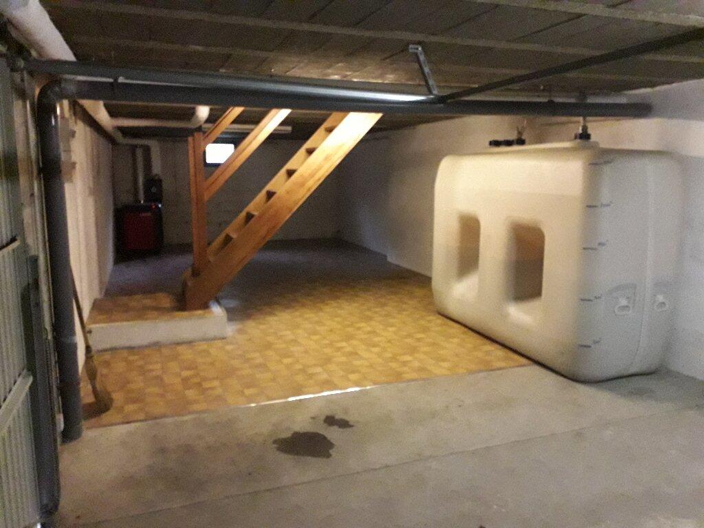 Maison à vendre 6 85m2 à Bellême vignette-10