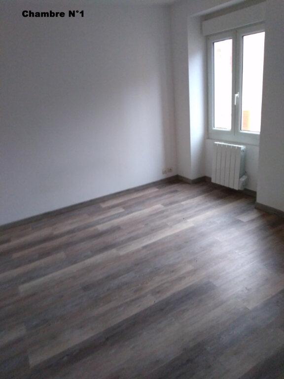 Maison à vendre 8 120m2 à Tuffé vignette-3