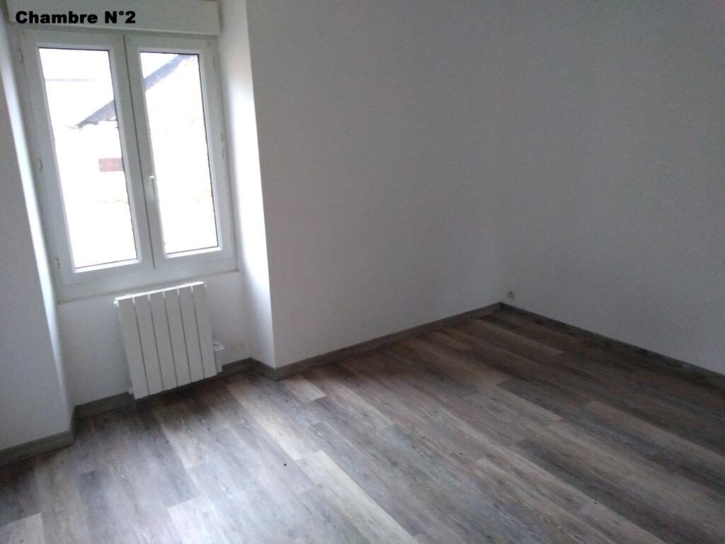 Maison à vendre 8 120m2 à Tuffé vignette-4