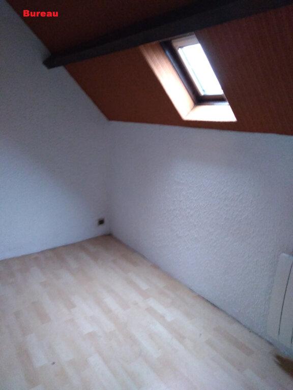 Maison à vendre 8 120m2 à Tuffé vignette-10