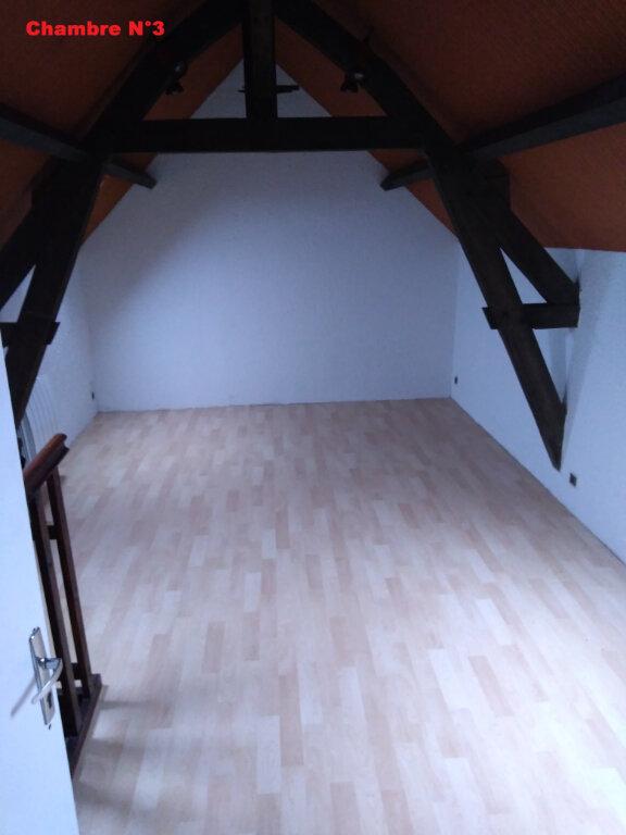 Maison à vendre 8 120m2 à Tuffé vignette-11