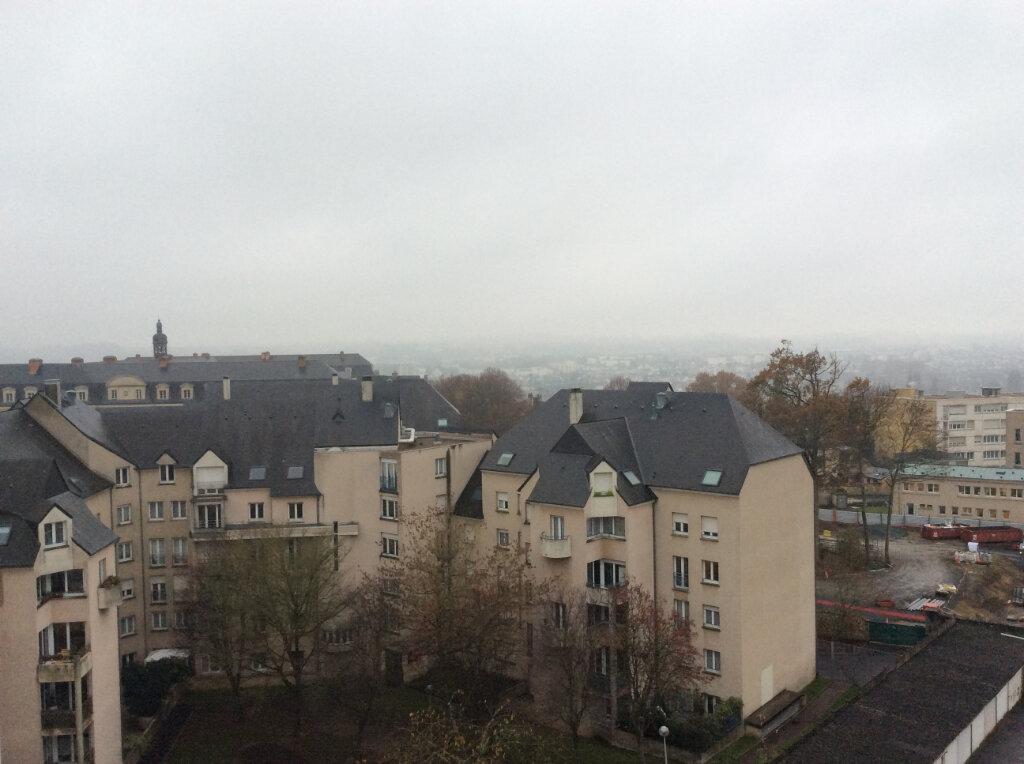 Appartement à vendre 1 33m2 à Le Mans vignette-2