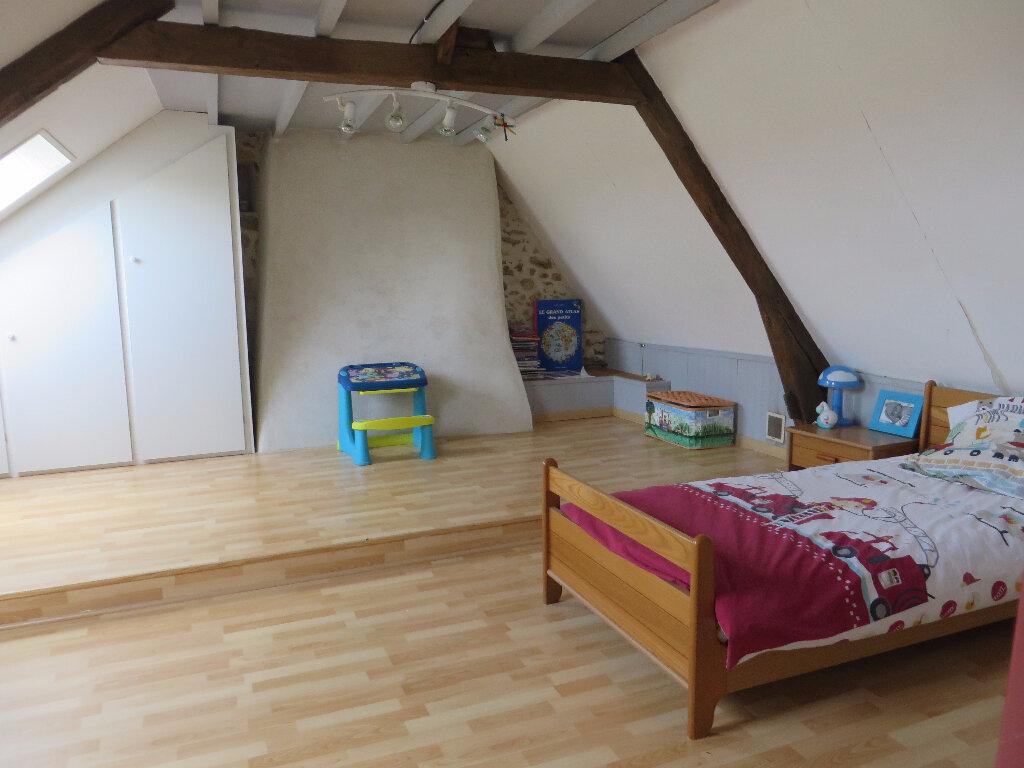 Maison à vendre 6 126m2 à Briosne-lès-Sables vignette-6