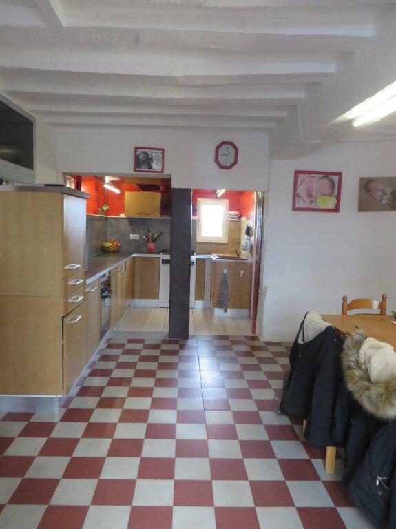 Maison à vendre 6 126m2 à Briosne-lès-Sables vignette-7