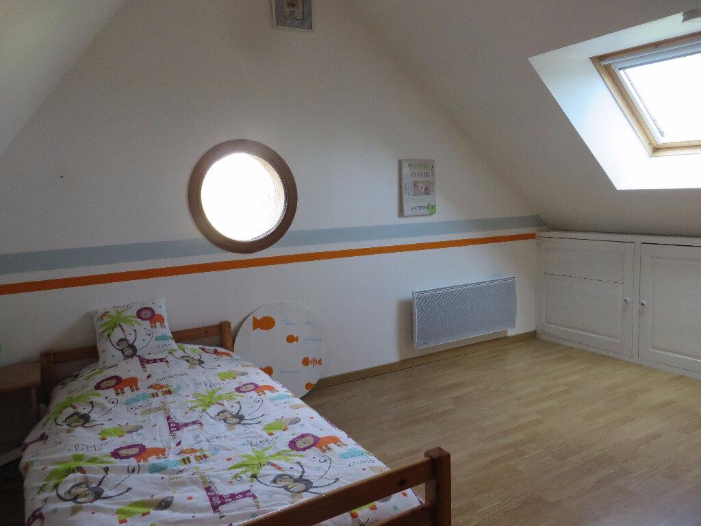 Maison à vendre 6 126m2 à Briosne-lès-Sables vignette-9