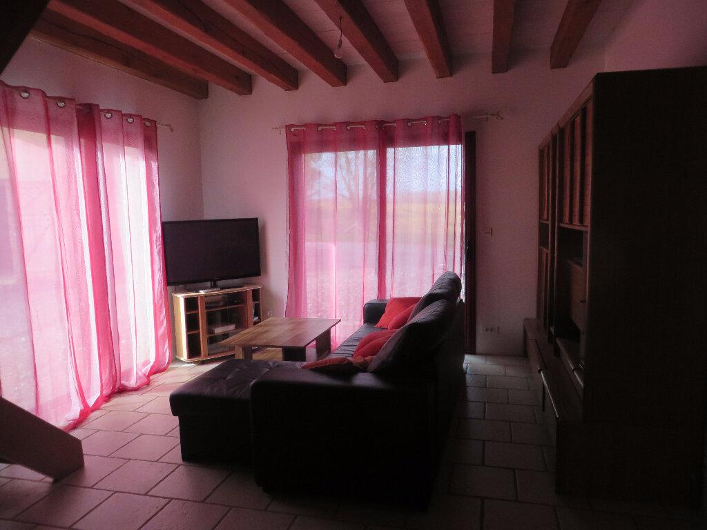 Maison à vendre 6 126m2 à Briosne-lès-Sables vignette-11