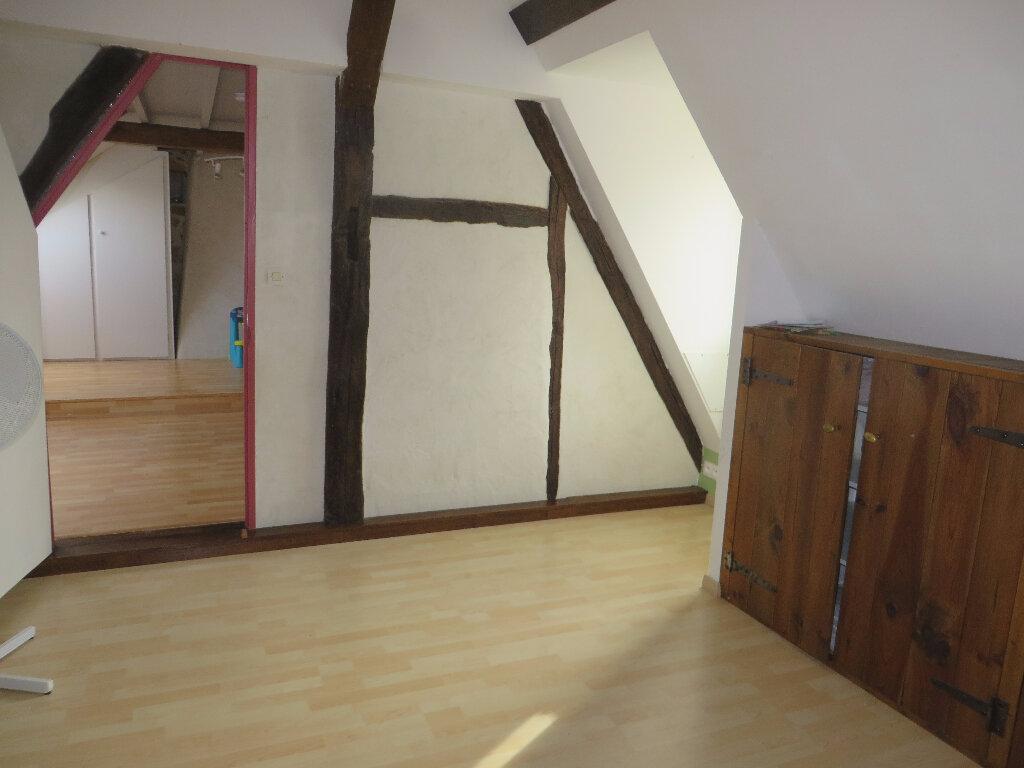 Maison à vendre 6 126m2 à Briosne-lès-Sables vignette-16