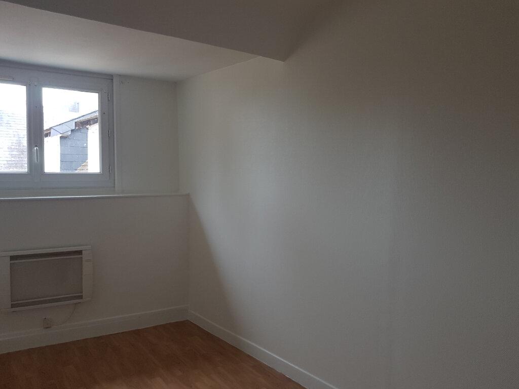 Appartement à louer 3 51m2 à Mamers vignette-5