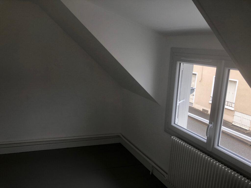 Maison à louer 3 58m2 à Mamers vignette-8