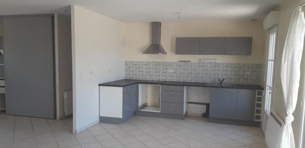 Maison à vendre 4 106m2 à Marollette vignette-4