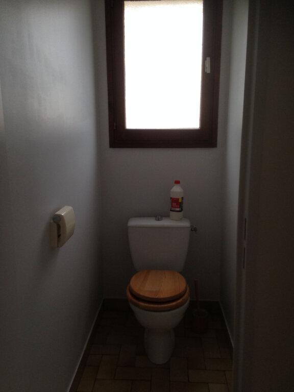 Appartement à louer 2 57m2 à Mamers vignette-6