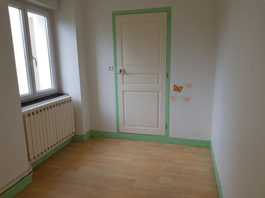 Maison à louer 3 60m2 à Saint-Longis vignette-6