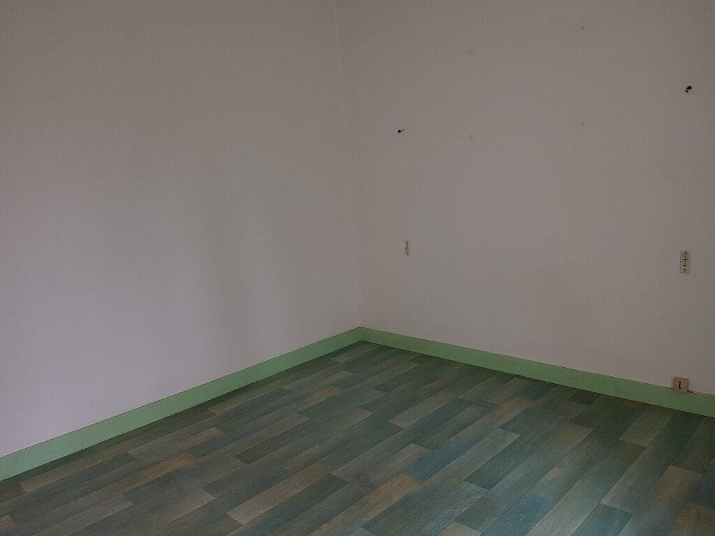Maison à louer 3 60m2 à Saint-Longis vignette-7