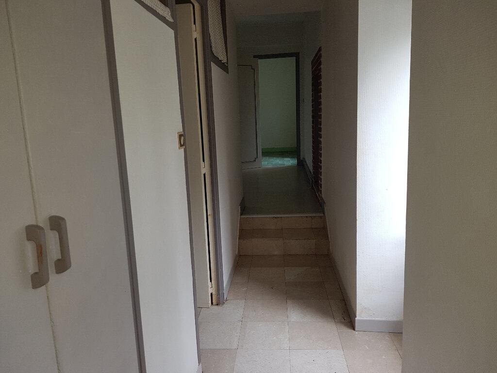 Maison à louer 3 60m2 à Saint-Longis vignette-8