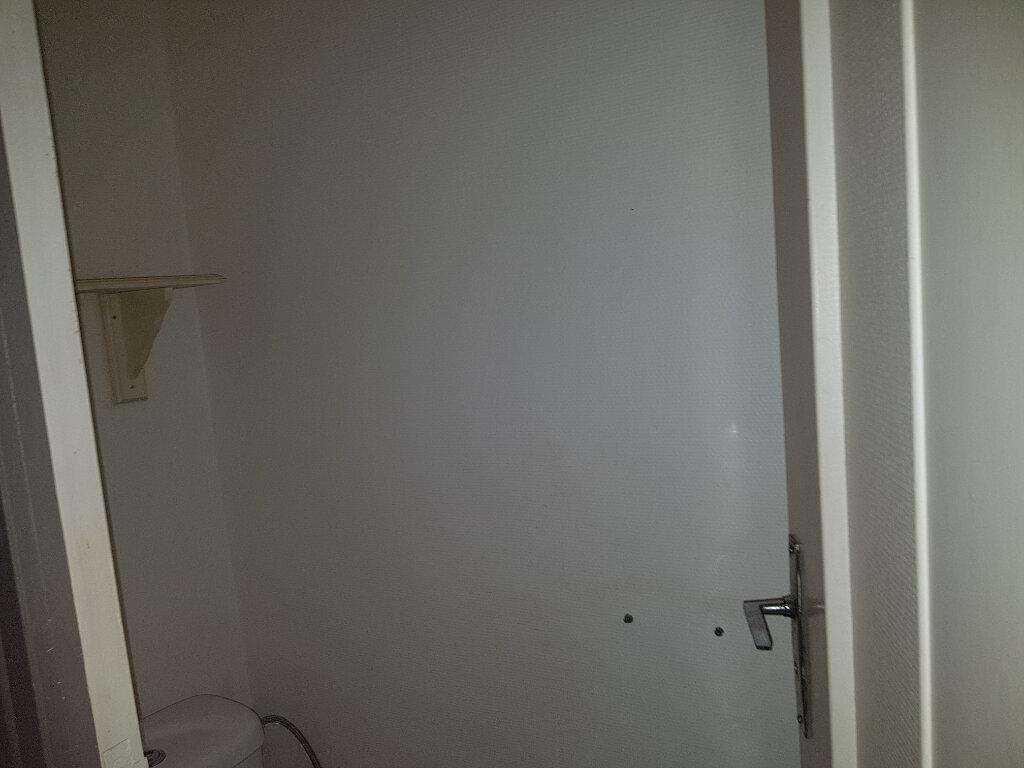 Maison à louer 3 60m2 à Saint-Longis vignette-10