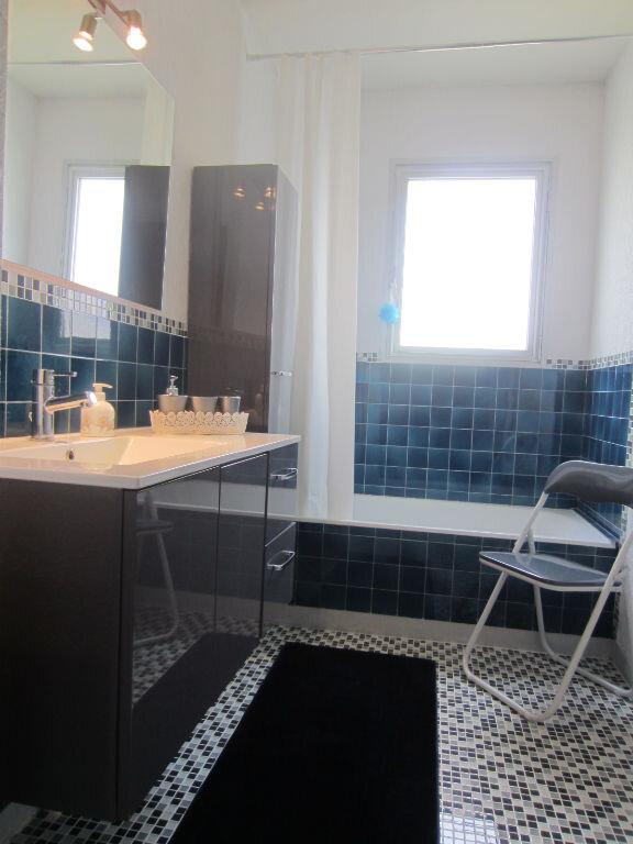 Appartement à louer 2 44.14m2 à Selles-sur-Cher vignette-5