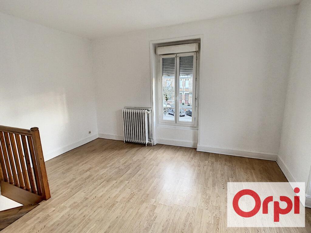Appartement à louer 2 35.4m2 à Romorantin-Lanthenay vignette-4