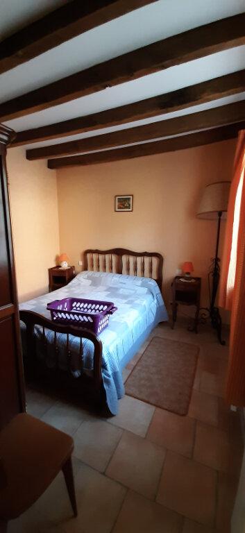 Maison à louer 2 42.19m2 à Marcilly-en-Gault vignette-5
