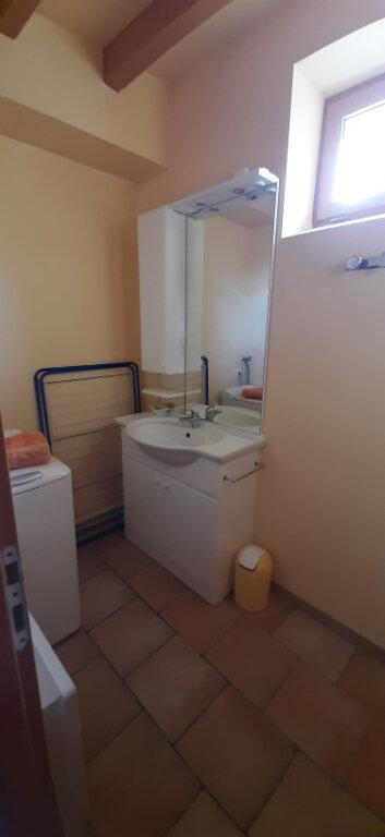 Maison à louer 2 42.19m2 à Marcilly-en-Gault vignette-6