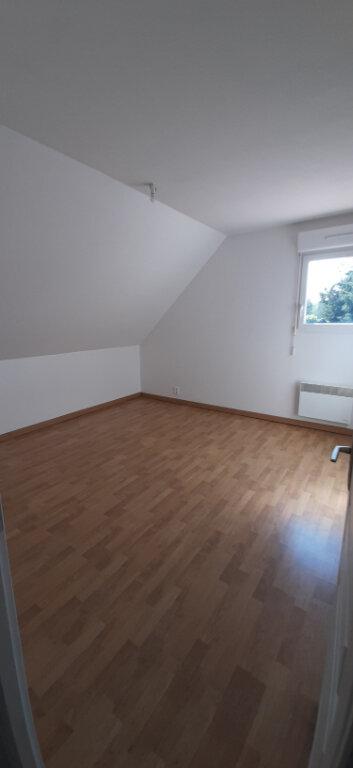 Maison à louer 4 116.78m2 à Marcilly-en-Gault vignette-8