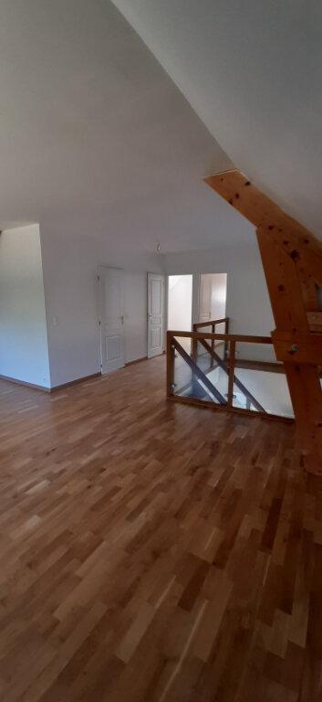 Maison à louer 4 116.78m2 à Marcilly-en-Gault vignette-13
