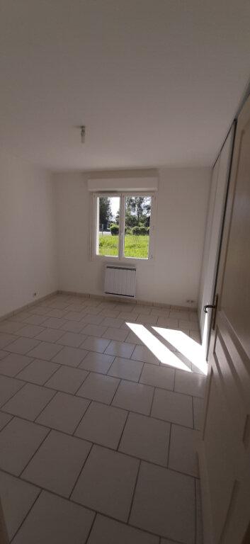 Maison à louer 4 85m2 à Fontguenand vignette-5
