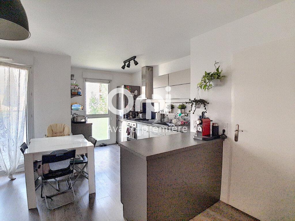 Appartement à vendre 3 64.6m2 à Palaiseau vignette-3