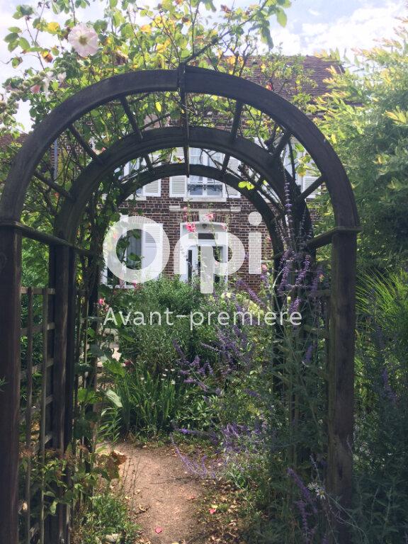 Maison à vendre 7 141m2 à Goincourt vignette-2