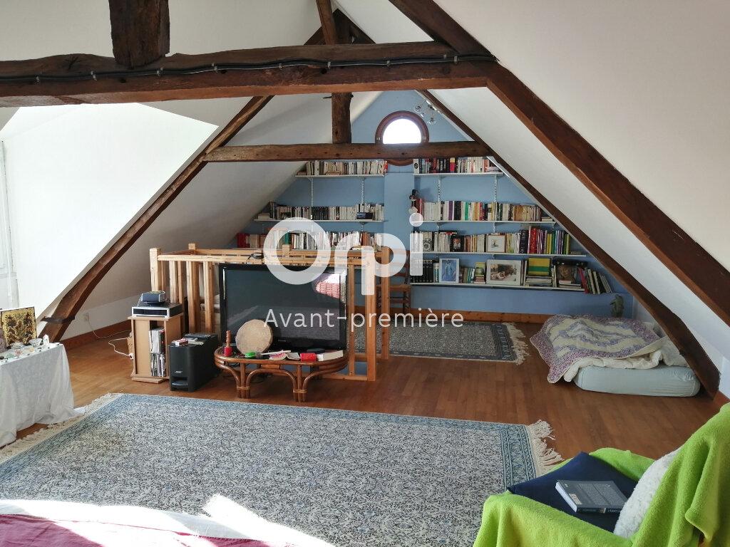 Maison à vendre 7 141m2 à Goincourt vignette-12