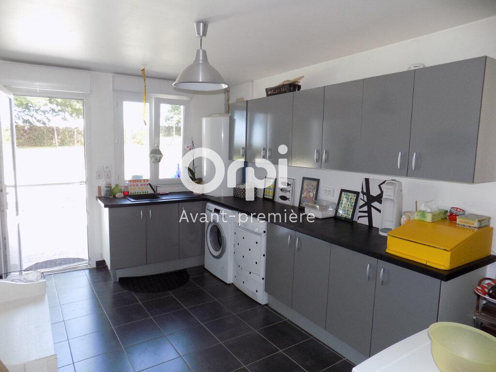 Maison à vendre 6 140m2 à Saint-Aubin-le-Cloud vignette-5