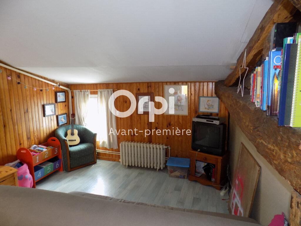 Maison à vendre 6 140m2 à Saint-Aubin-le-Cloud vignette-9