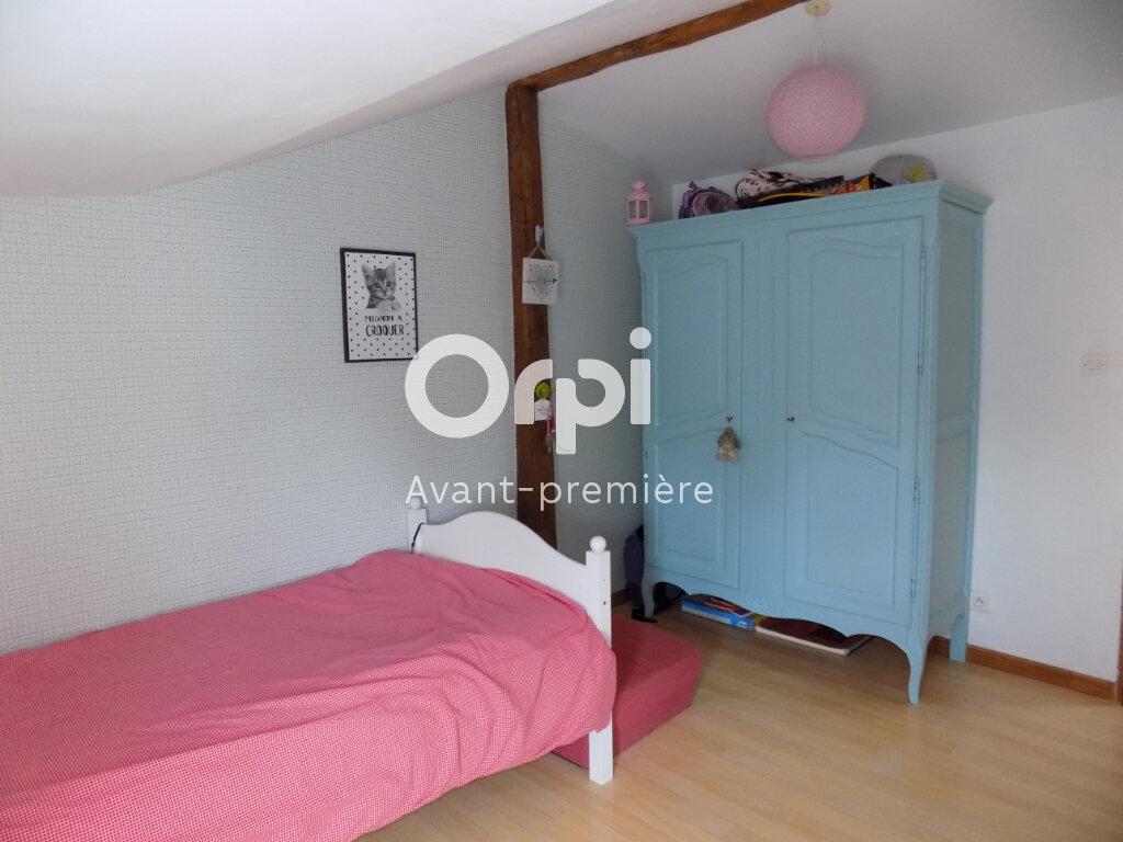 Maison à vendre 6 140m2 à Saint-Aubin-le-Cloud vignette-11