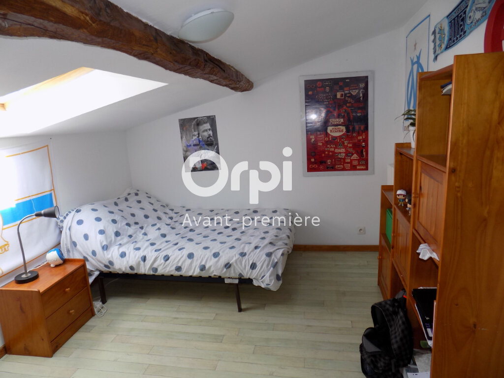 Maison à vendre 6 140m2 à Saint-Aubin-le-Cloud vignette-13