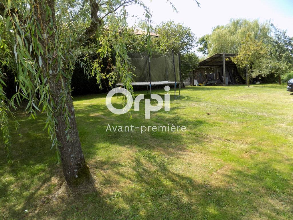 Maison à vendre 6 140m2 à Saint-Aubin-le-Cloud vignette-15