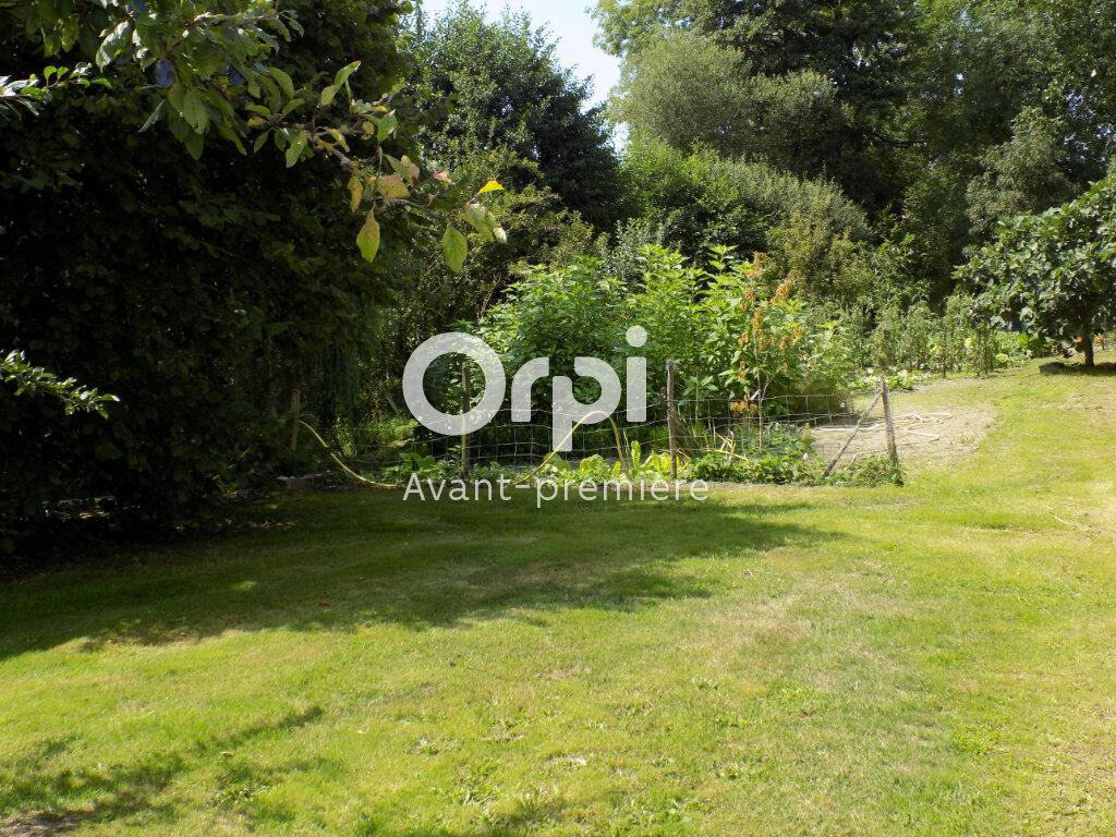 Maison à vendre 6 140m2 à Saint-Aubin-le-Cloud vignette-19