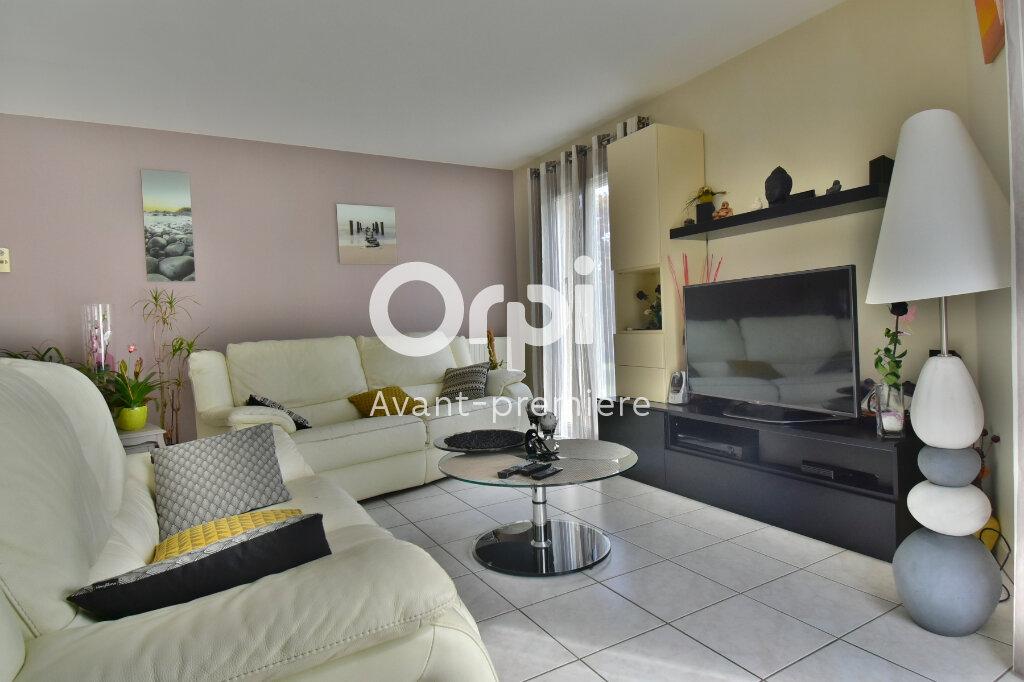 Maison à vendre 5 88m2 à Saint-Vallier vignette-3