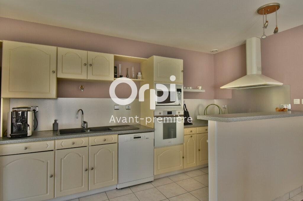 Maison à vendre 5 88m2 à Saint-Vallier vignette-5