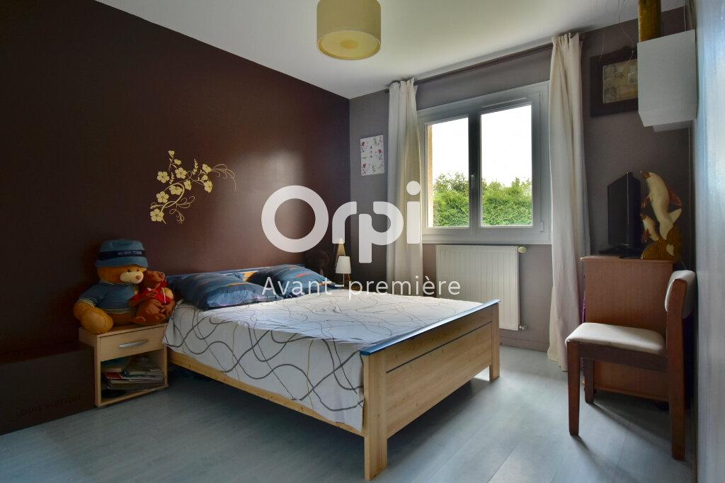 Maison à vendre 5 88m2 à Saint-Vallier vignette-6